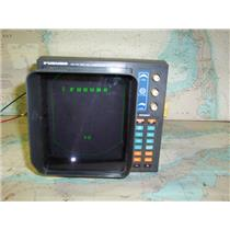 Boaters' Resale Shop of TX 1803 0451.02 FURUNO 1720 RADAR DISPLAY RDP-064 ONLY