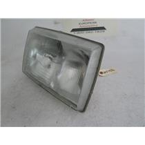 Range Rover P38 right headlight 95-99 AMR4826