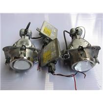 JDM Honda Accord Euro R CL7 CL9 Acura TSX HID Headlight Lamp Light Bulb&Ballast