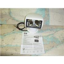 Boaters' Resale Shop of TX 1803 0457.07 JABSCO 60020 SERIES SEARCHLIGHT ONLY