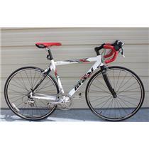 2004 Masi Gran Corsa Double Road Bike - 51cm
