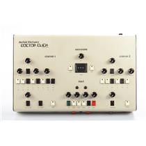 Garfield Electronics Doctor Click Rhythm Controller Metronome Clock #31929