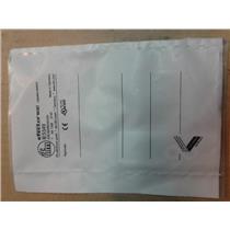 IFM Efector IE5349 IEBC003BBSKG/AS Inductive Sensor
