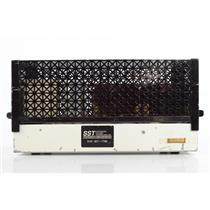 Keyboard Products Bill Beer 50-60Hz Frequency Stabilizer Hammond B3 Organ #18881