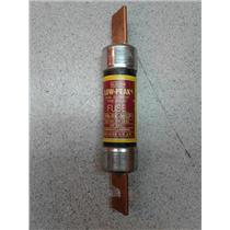 Bussmann LPN-RK-90SP 90 Amp 250V Time-Delay Fuse