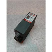Data Logic S2-1A5 Photoelectric Eye 16-240V-Ac Sensor