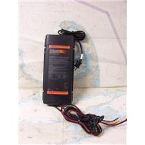 Boaters' Resale Shop of TX 1803 1441.07 PRO TECH 1240i PLUS BATTERY CHARGER