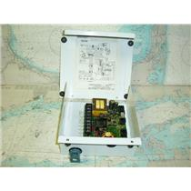 Boaters' Resale Shop of TX 1803 1441.04 MARINE AIR SYSTEMS CSM6-30K ELECTRONICS