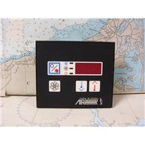 Boaters' Resale Shop of TX 18031441.05 MARINE AIR SYSTEMS DIGITAL AC CONTROL