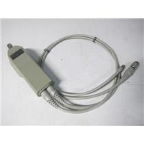 Agilent HP 11792A Sensor Module 50Mhz-26.5Ghz