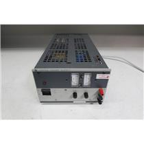 KEPCO JQE 75-3M DC Power Supply, 0-75V, 0-3A