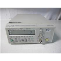 Fluke PM6669 Frequency Counter