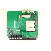 Insignia NS-32L430A11 Main Board 55.72T01.001