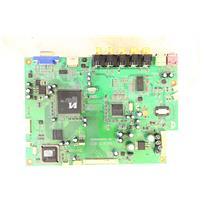 ViewSonic VS11531 Main Board 70-Y2832500G000