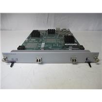 Spirent CV-10G-S2 10 Gigibit Load Module for SPT-2000/SPT-9000 (ref: db)