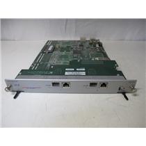 Spirent EDM-1002B 2port Dual Gigibit Load Module for SPT-2000/SPT-9000 (ref: db)