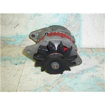 Boaters' Resale Shop of TX 1802 2157.11 HITACHI 80 AMP ALTERNATOR ONLY