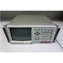 Agilent HP 54201A Digitizing Oscilloscope, 300 MHz