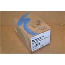 Sloan EBV-89A-M 0325105 Sensor-Activated Side Mount Flushometer Battery Powered
