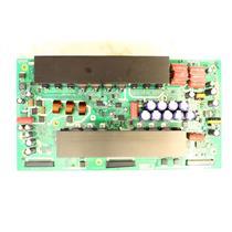 LG 60PM4M-WA ZSUS Board EBR30161801