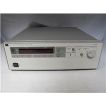 Agilent HP 6032A AutoRanging System Power Supply, 60V, 50A, 1000W