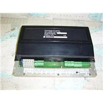 Boaters' Resale Shop of TX 1803 2255.01 SIMRAD J3000X JUNCTION BOX 22081822