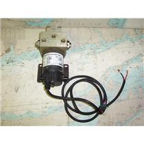 Boaters' Resale Shop of TX 1803 2255.04 SIMRAD RPU80 AUTOPILOT HYDRAULIC PUMP