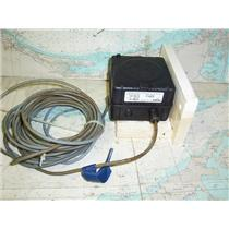 Boaters' Resale Shop of TX 1803 2255.02 SIMRAD RFC35 ELECTRONIC COMPASS 22081459