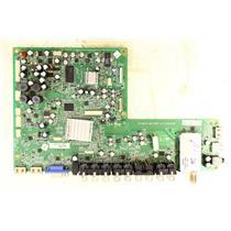 Dynex DX-32LD150A11 Main Board E23982