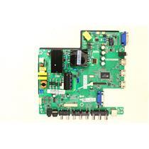 Sceptre X405BV-FMQC Main Board/Power Supply 50043393B01050