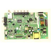 Vizio D32H-C0 Main Board / Power Supply 3632-2802-0150