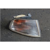 JDM Honda Civic EG EG6 92-95 Stanley 045-3963R Front Right RHS Corner Light Lamp