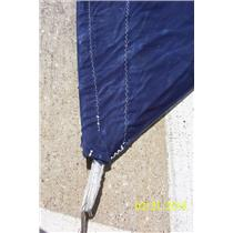 RF Storm Jib w Luff 38-8 from Boaters' Resale Shop of TX 1803 2425.91