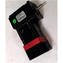 Thomson NTR23-025 Micron NemaTrue 23 Gearbox