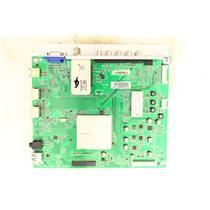 Insignia NS-32L121A13 Main Board 756TXCCB01K026