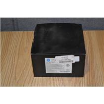 "GE RX610840MV 6"" Non-Dimmable LED Downlight Retrofit; 1000 Lumens, 120/277V, 14W"