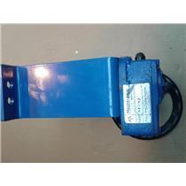 Mastergear M07 Valve Actuator M7/Q P071567006
