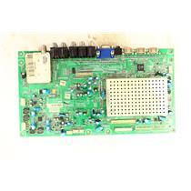 Proscan 40LC45S Main Board 120640