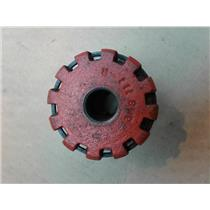 Ridgid 3/8 111-R Die Head Threader