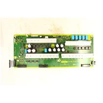 Panasonic TC-65PS14 SS Board TXNSS1DNUUJ