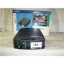 Boaters' Resale Shop of TX 1803 2277.07 XANTREX PROWATT SW 1000 WATT INVERTER
