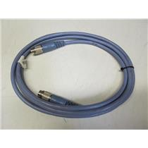 Agilent HP E9288B power sensor cable, 10ft