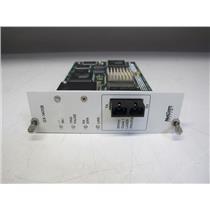 Spirent SmartBits GX-1405B Smartbits 850nm Gigabit 1000Base-SX Ethernet Module