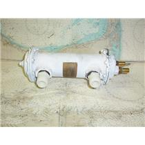 Boaters' Resale Shop of TX 1803 2274.07 SEN-DURE 240779 HEAT EXCHANGER