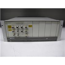 Agilent HP 70420A Phase Detector Test Set Module w/ 70001A