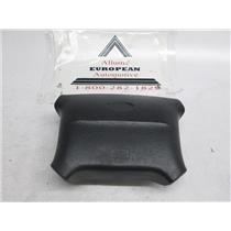 Land Rover Discovery 1 steering wheel air bag
