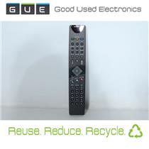 Tandberg Classic Video Conferencing Remote Control