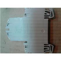 ALLEN BRADLEY 1492-JD4C Terminal Blocks