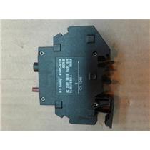 Allen Bradley 1492-GH100 Series B 10A Circuit Breaker