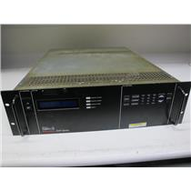 Sorensen DHP60-110 Programmable Digital Power Supply, 0-60 VDC, 0-110 Amp